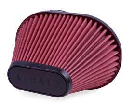 Air Filter 720-473