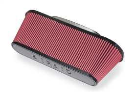 Air Filter 720-475