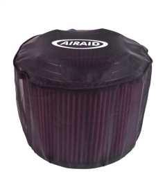 UTV Air Filter Wrap