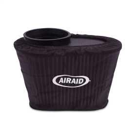 Air Filter Wraps