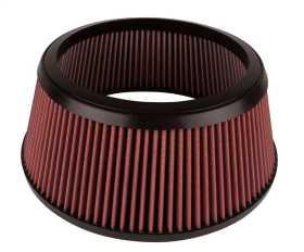 Concept II Air Filter 801-462