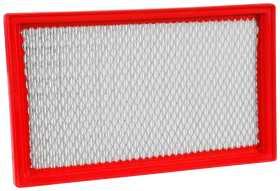 Disposable Air Filter 830-031