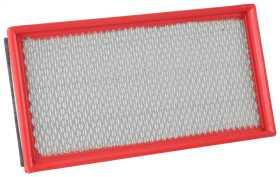 Disposable Air Filter 830-042