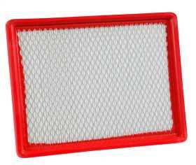 Disposable Air Filter 830-063