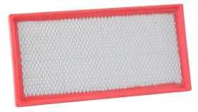 Disposable Air Filter 830-084