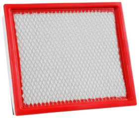 Disposable Air Filter 830-106