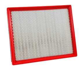 Disposable Air Filter 830-129