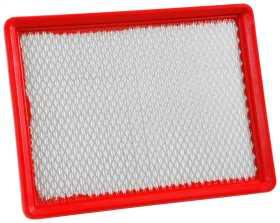 Disposable Air Filter 830-141