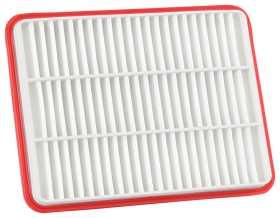 Disposable Air Filter 830-144