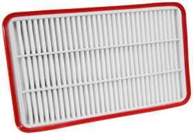 Disposable Air Filter 830-145