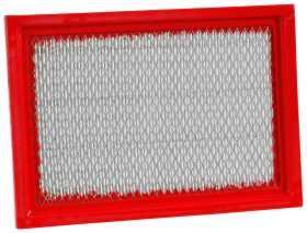 Disposable Air Filter 830-187
