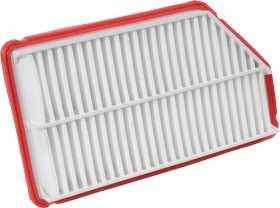Disposable Air Filter 830-200