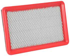 Disposable Air Filter 830-201