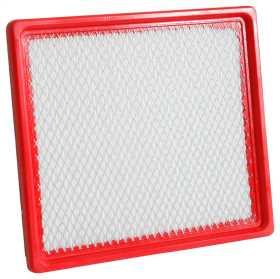 Disposable Air Filter 830-206