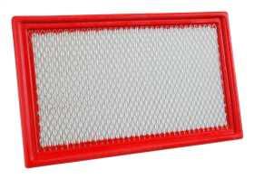 Disposable Air Filter 830-207