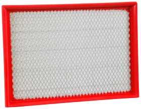 Disposable Air Filter 830-233