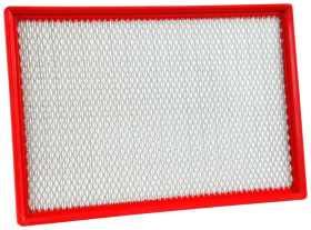 Disposable Air Filter 830-247