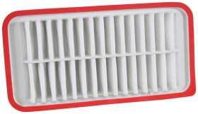 Disposable Air Filter 830-252