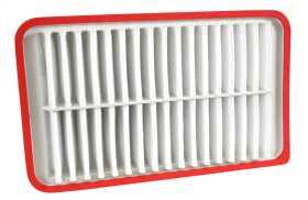 Disposable Air Filter 830-260