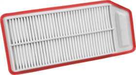 Disposable Air Filter 830-276