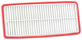 Disposable Air Filter 830-277