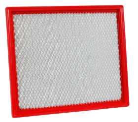 Disposable Air Filter 830-286