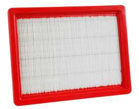 Disposable Air Filter 830-287