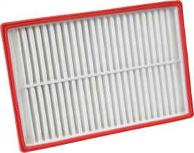 Disposable Air Filter 830-293