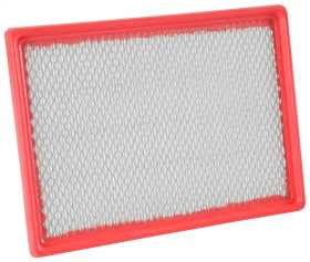 Disposable Air Filter 830-295
