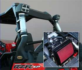 AIRAID Powersports Air Intake Kit 883-300