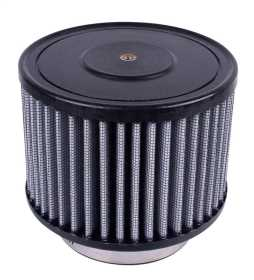 Helmet Air System Air Filter 884-104
