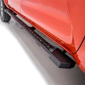 Rocker Steps Running Boards