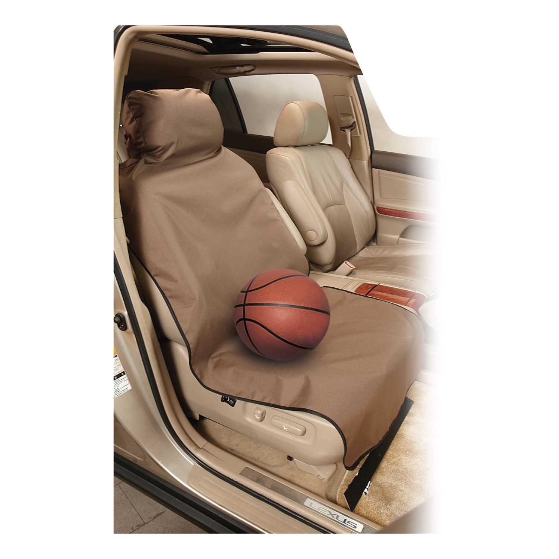 Terrific 3142 18 Aries Seat Defender Seat Cover 3142 18 Spiritservingveterans Wood Chair Design Ideas Spiritservingveteransorg