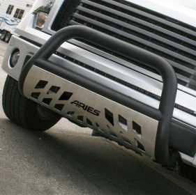 Pro Series Bull Bar P35-4001