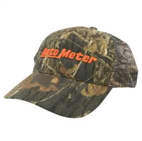 Mossy Oak® Hunting Camo Hat