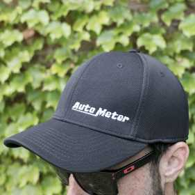 Sport Mesh FlexFit Hat