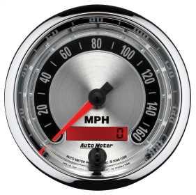 American Muscle™ Speedometer 1288
