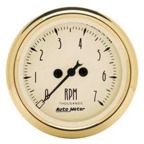 Golden Oldies™ Electric Tachometer