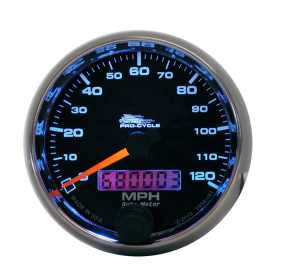 Pro-Cycle™ Electric Speedometer 19340