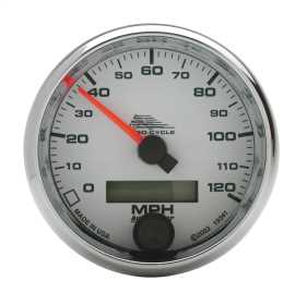 Pro-Cycle™ Electric Speedometer 19341