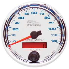 Pro-Cycle™ Electric Speedometer 19342