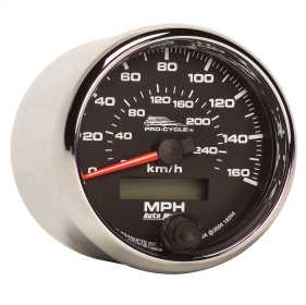 Pro-Cycle™ Electric Speedometer 19344