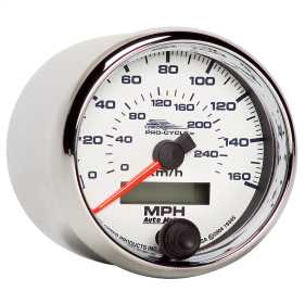 Pro-Cycle™ Electric Speedometer 19345