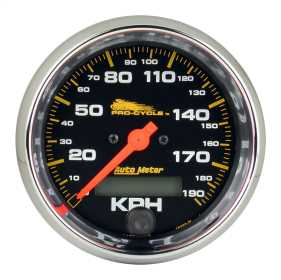 Pro-Cycle™ Electric Speedometer 19350