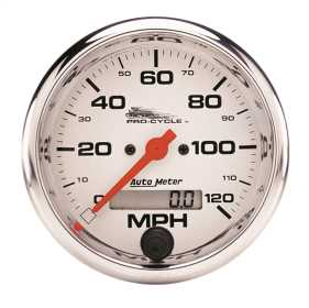 Pro-Cycle™ Electric Speedometer 19351