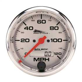 Pro-Cycle™ Electric Speedometer 19352
