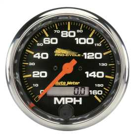 Pro-Cycle™ Electric Speedometer 19354