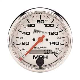 Pro-Cycle™ Electric Speedometer 19355