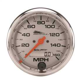 Pro-Cycle™ Electric Speedometer 19356