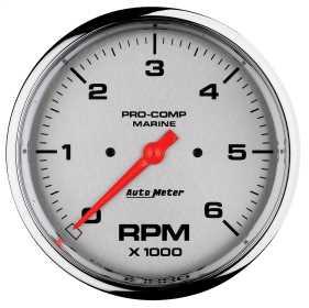 Marine Tachometer 200750-35